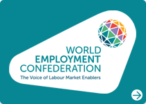 World Employment Confederaition